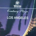 Century Plaza Hotel Los Angeles photo album thumbnail 51